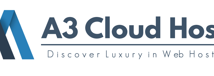 a3cloudhosting-logo