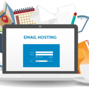Amazing Email Hosting Plans - 1GB and 10GB Mail Storage per Account