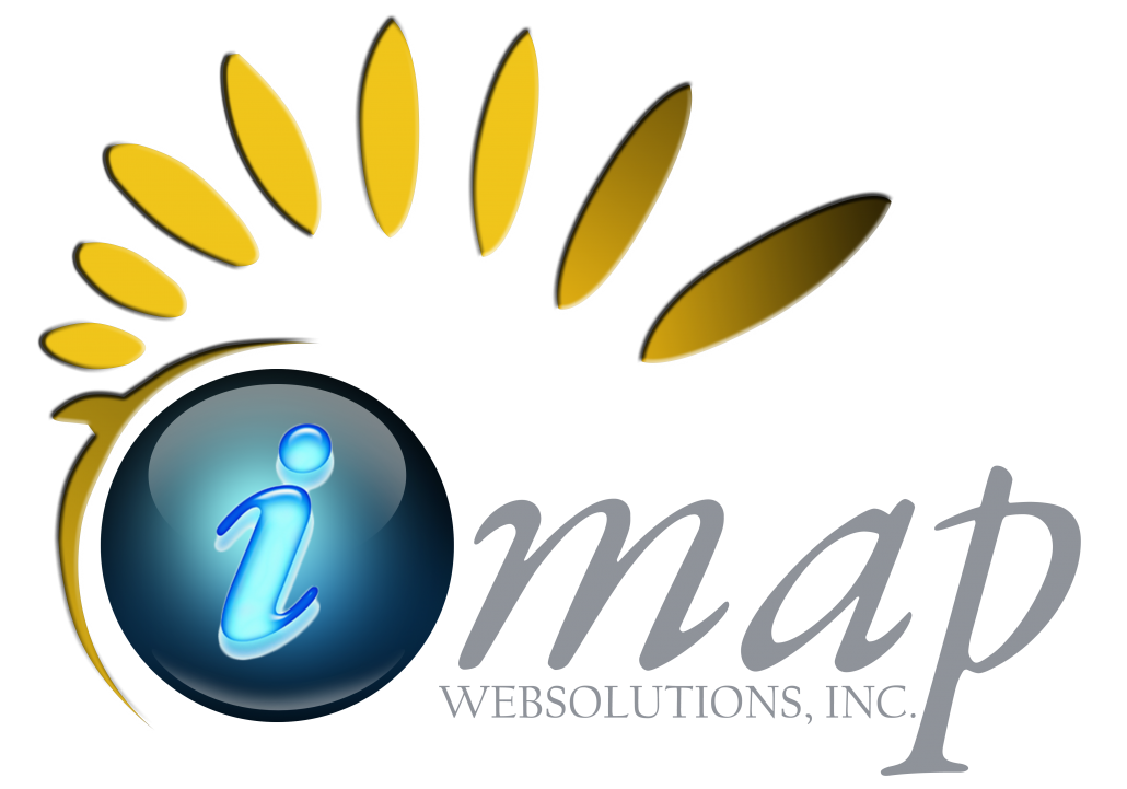 I-Map Websolutions, Inc